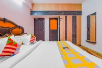 OYO Home 61678 Vibrant Stay Velachery
