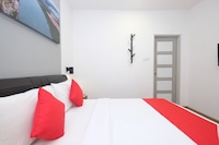 OYO 89492 Carlton Inn Bukit Ubi