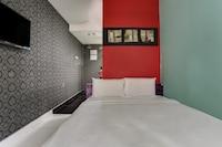 Max Star Hotel