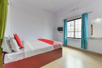 OYO 61684 Nest Inn