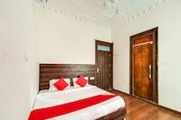 OYO 61688 Krish Hotel