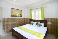 OYO Home 61690 Budget Stay