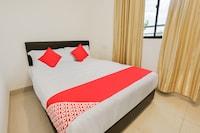 OYO 89495 Rich Hotel