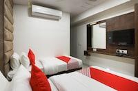OYO 61697 Hotel Dream Villa