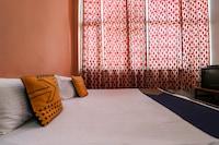 SPOT ON 61706 Rana Guest House SPOT