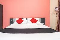 Capital O 61711 Hotel Surya Residency