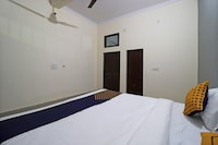 SPOT ON 61716 Rao Hotel SPOT