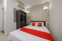 OYO 89497 Ms Nyonya Hotel Melaka City