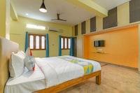 OYO Home 61721 Luxury Studio Apartment Pounkodai