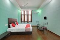 OYO 61739 Hotel Goa Resort Deluxe