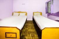 SPOT ON 61742 Hotel Kashika SPOT