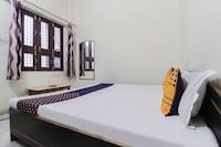 SPOT ON 61743 Hotel Manas SPOT
