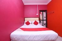 OYO 89498 Sri Seroja Inn Budget Hotel
