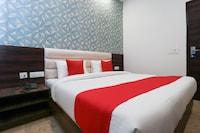 OYO 61751 Hotel Jashan