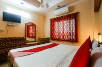 OYO 61757 Hotel Midtown