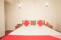 OYO 61772 Hotel Basar International