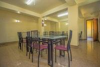 OYO 61775 Hotel Sunrise Residency