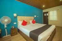 Capital O 61777 Hotel Oak Ridge