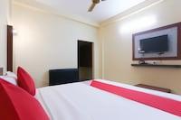 Capital O 61778 Annapurna Resort