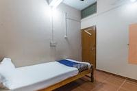 SPOT ON 61793 Chaya Residency SPOT