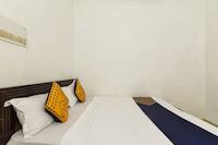 SPOT ON 61804 Jayam Residency SPOT