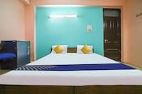 SPOT ON 61808 Viraj Hotel SPOT