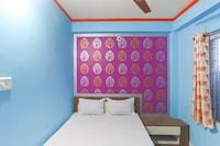 SPOT ON 61809 Hotel Dream SPOT
