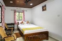 OYO Home 61811 Surya Village Home