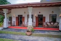 OYO 393 Madoldu Eco Resort