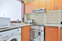 OYO 319 Home Qasr Sabah3