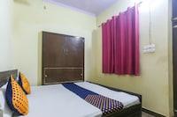 SPOT ON 61834 Haidri Inn