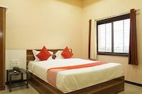 OYO 61836 Hotel Parag Deluxe