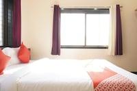 OYO 61836 Hotel Parag