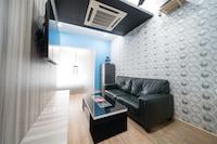 OYO Home 89503 Incredible 2br Taragon Puteri