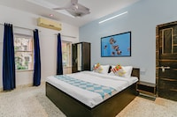 OYO Home 61852 Delightful Stays Jadavpur