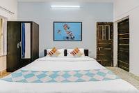 OYO Home 61852 Delightful Stays Jadavpur