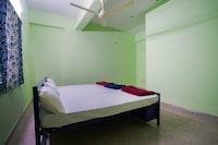 SPOT ON 61855 R S V  Hotels SPOT