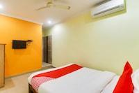 OYO 61862 Hotel Aditya