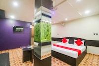 OYO 61863 Hotel Pushkar