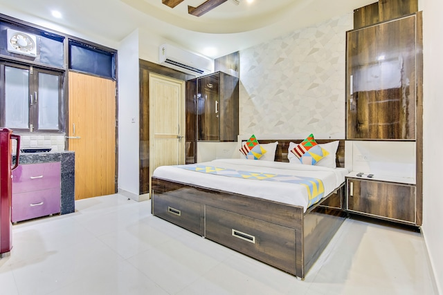 OYO 61866 Spacious Stay DLF Phase 3