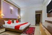 OYO 5023 Hotel Jagdamba