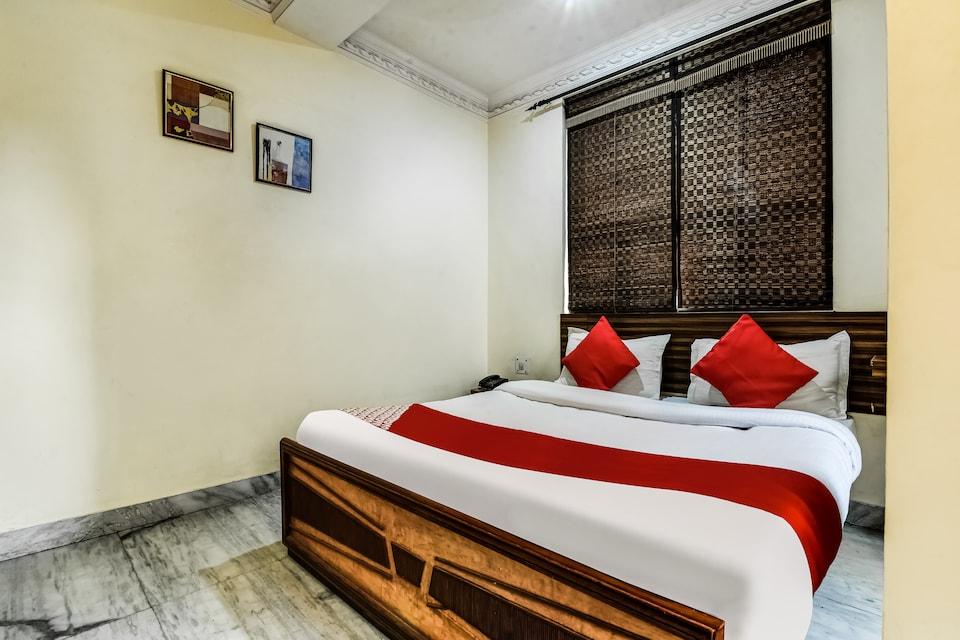OYO 61891 Hotel Kabila , Karol Bagh Delhi, Delhi