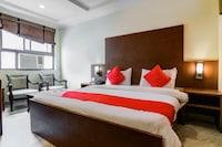 OYO 61891 Hotel Kabila