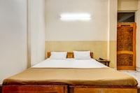 SPOT ON 61898 Hotel Riya Palace SPOT