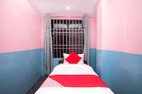 OYO 622 Hotel Khotang