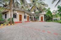 Capital O 61928 The Tiger Resort