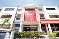 OYO 425 Residences By Sirc