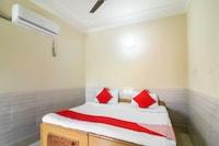 OYO 61930 Hotel Mehfil