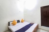 SPOT ON 61932 Himshikhar Hotel  SPOT