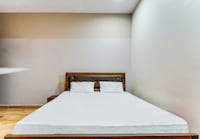 SPOT ON 61934 D Night Hotel  SPOT